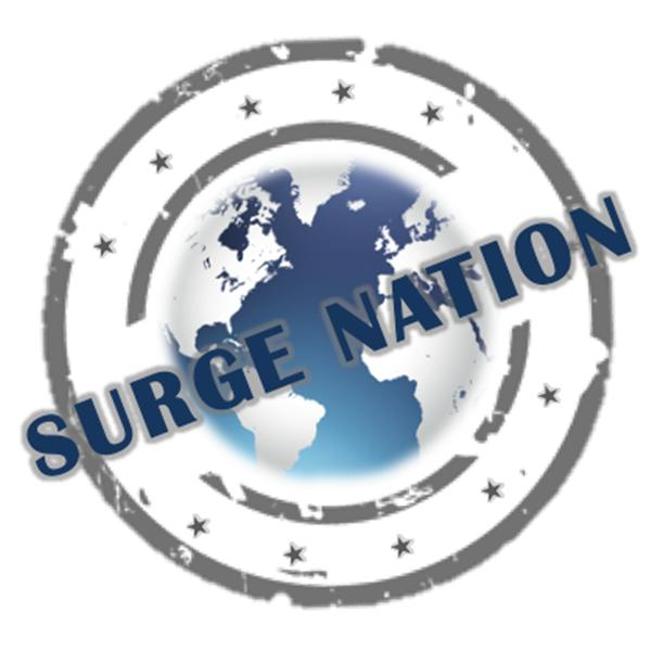 Surge Travel Talk