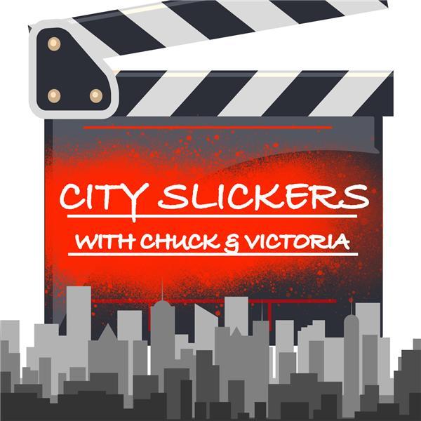 City Slickers Podcast