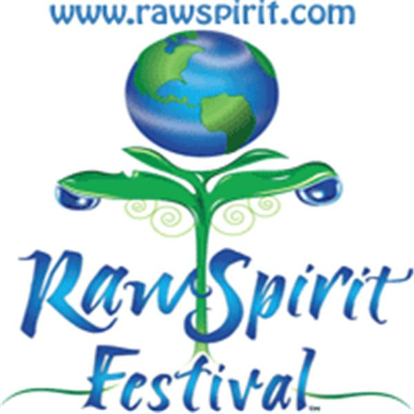 Raw-Spirit-Radio