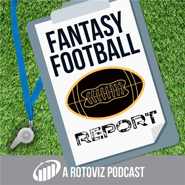 Fantasy Football Report