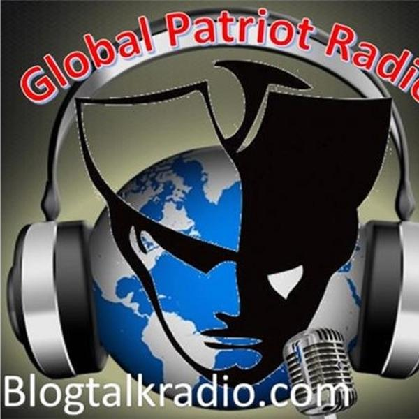 Global Patriot Radio
