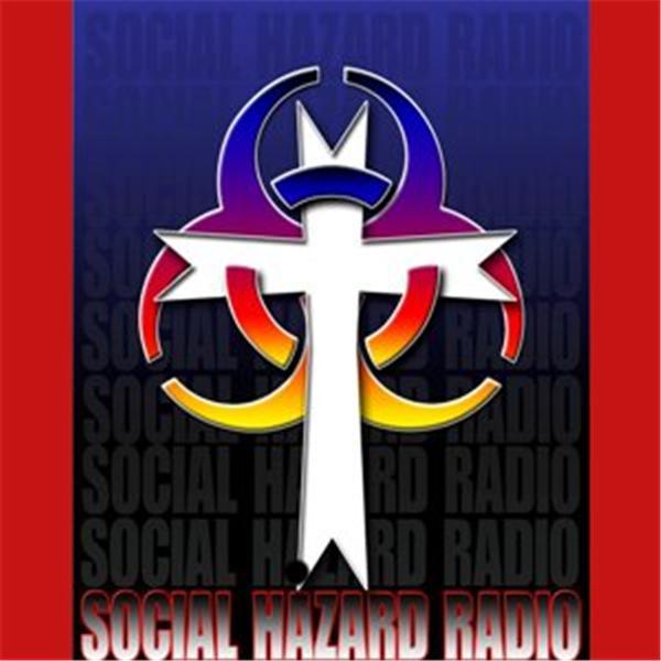 socialhazardradio