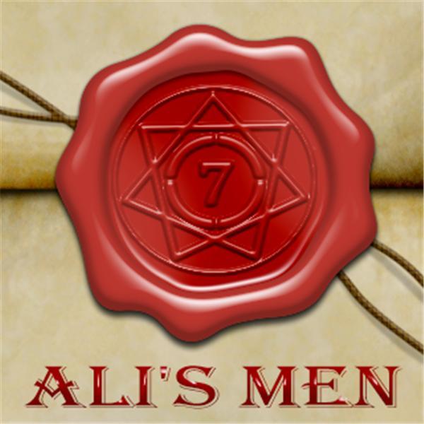 Alis MEN Radio