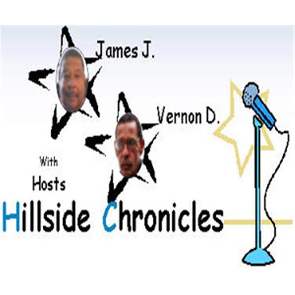 Hillside Chronicles