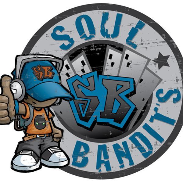 soulbandits