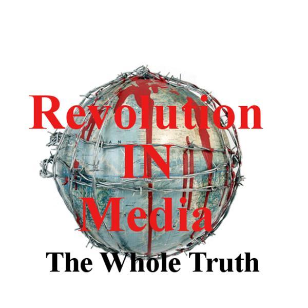 Revolution In Media