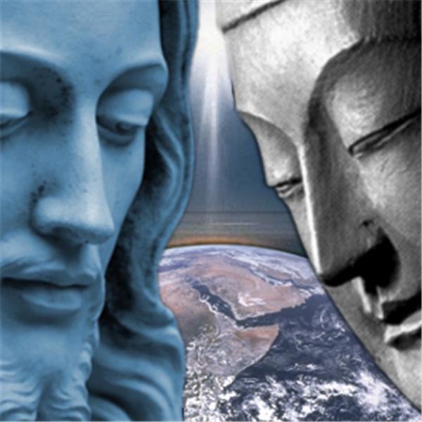 Encounters with Maitreya