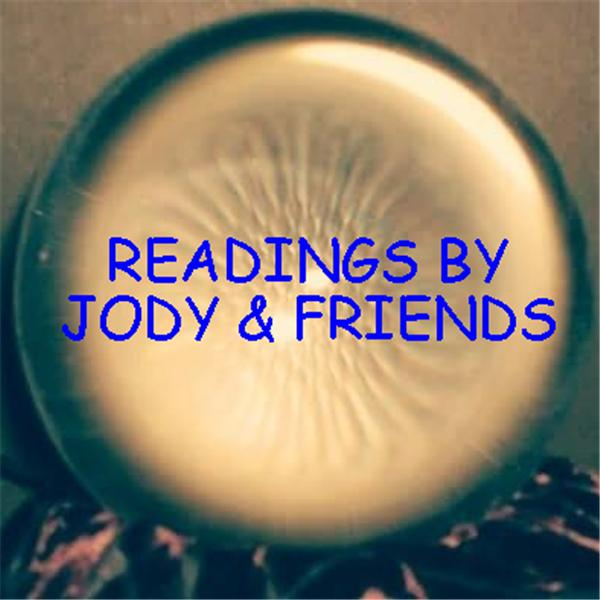 Readings by Jody and Friends