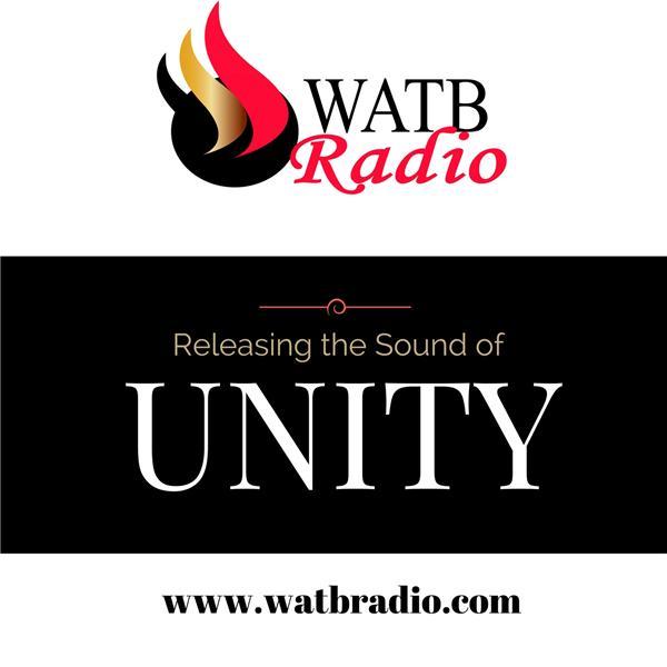 WATB Radio *We are the Bride*