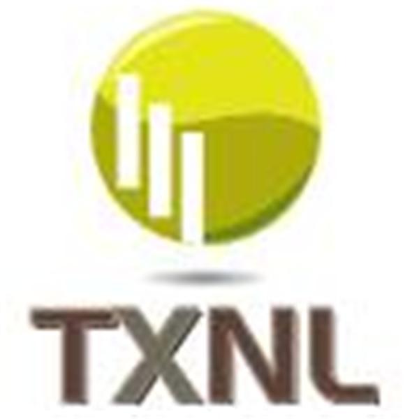 TXNLVision