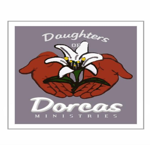 Daughters of Dorcas