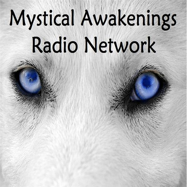 Mystical Awakenings Network