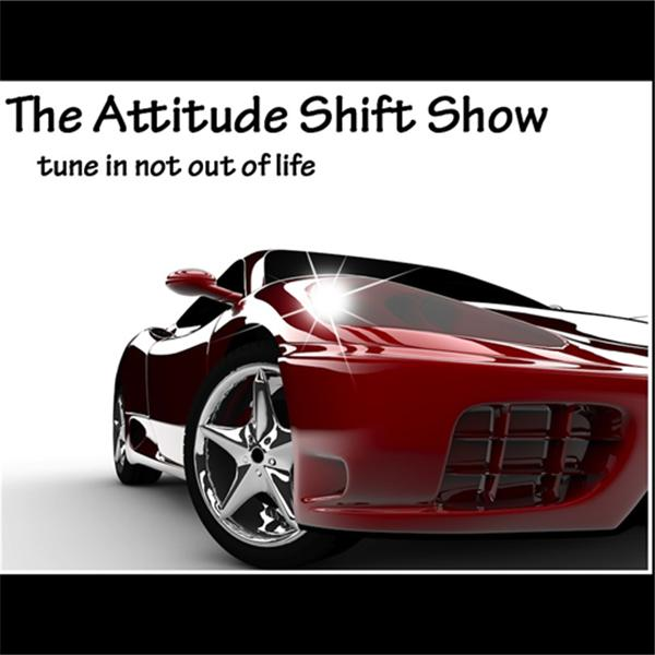 The Attitude Shift