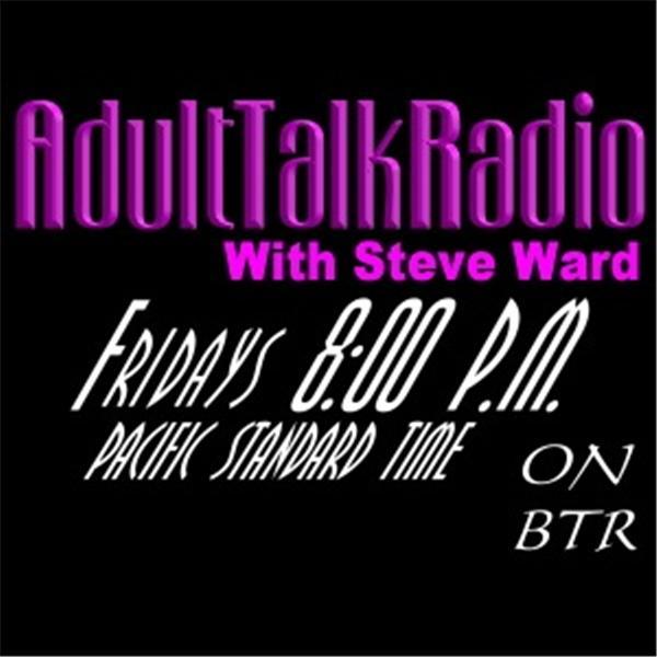 AdultTalkRadio