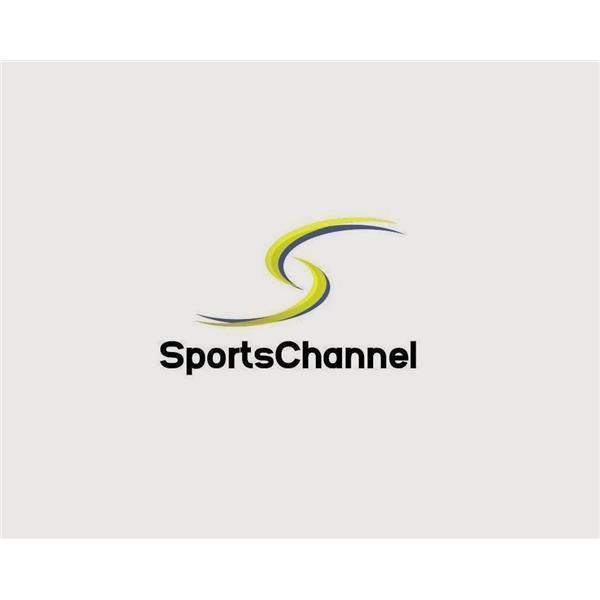 SportsChannel