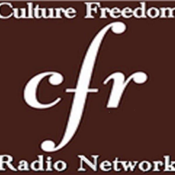 Culture Freedom Radio Network