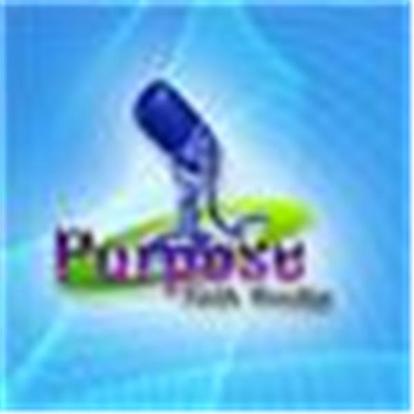 Purpose Talk Radio