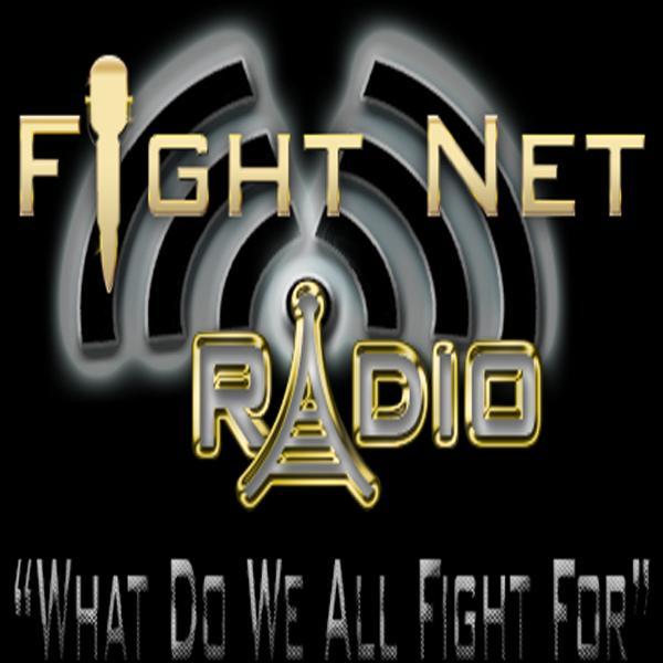 FightNet Radio