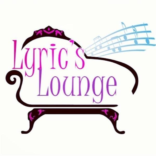 Lyrics Lounge Radio