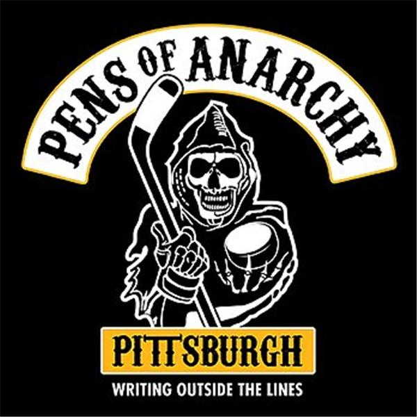Pens of Anarchy