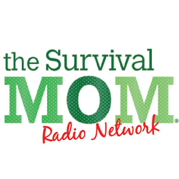 Survival Mom Radio Network