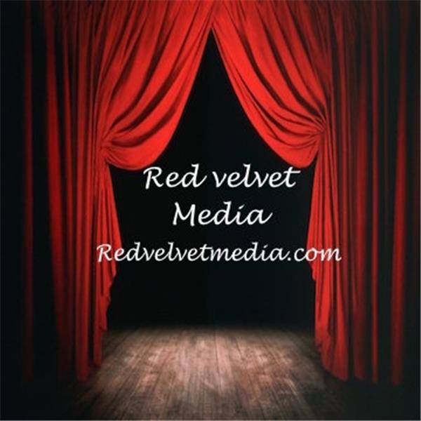 Holly Stephey Red Velvet Media