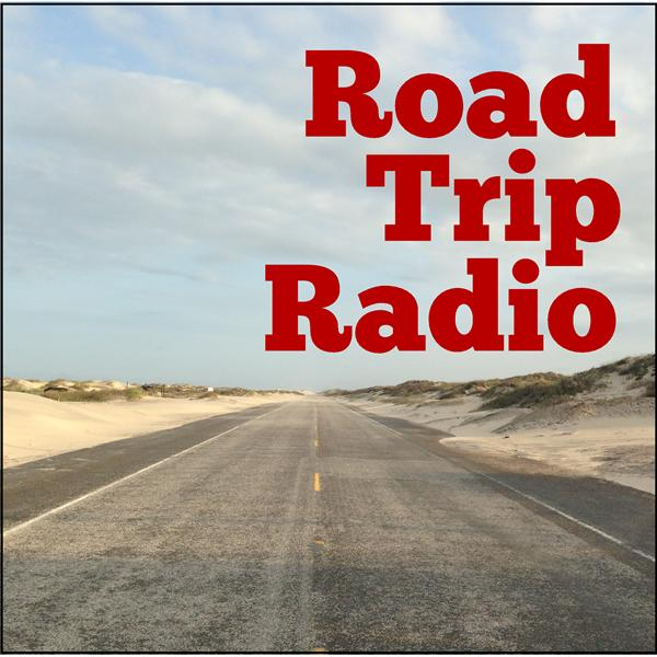 Hidden Treasures in Springfield Illinois 10/27 by Road Trip Radio ...