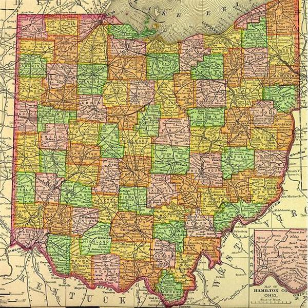 OhioPublicSquare