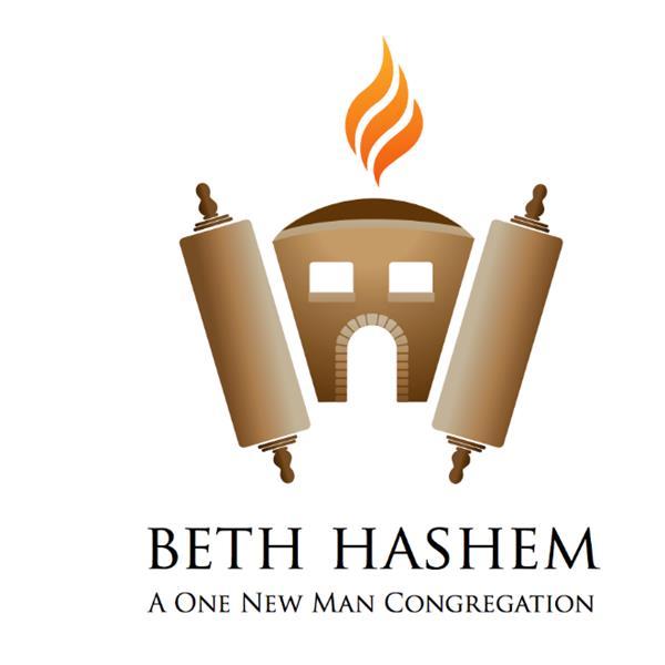 Ask The Messianic Rabbi