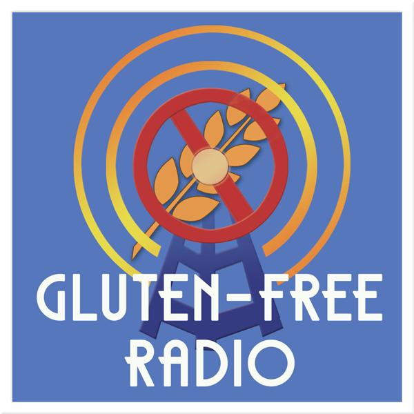 Gluten-Free Guide Channel