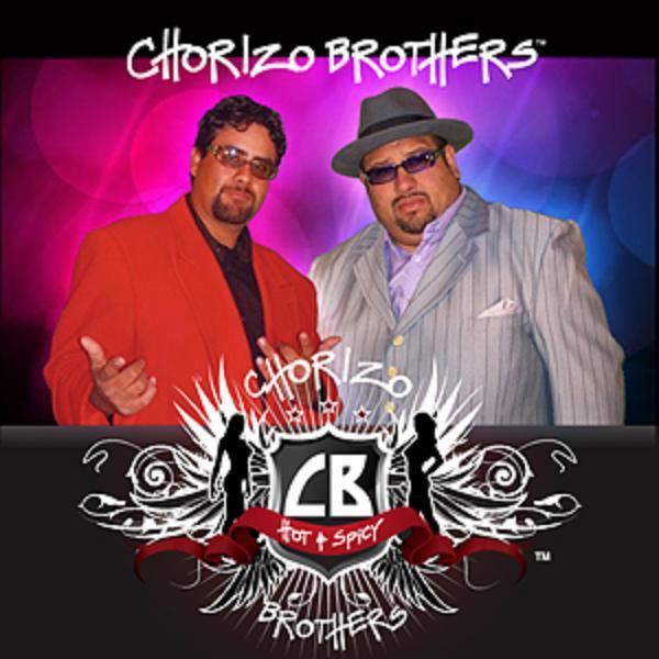 Chorizo Brothers