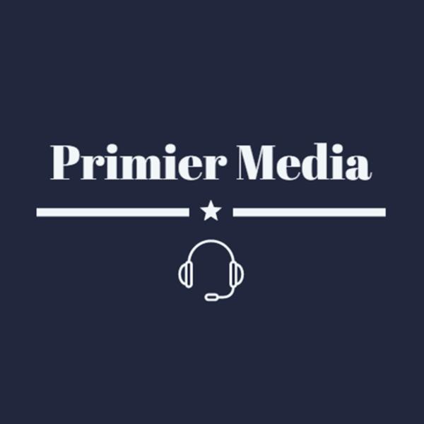 Prime Time Media