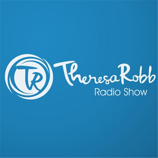 Theresa Robb