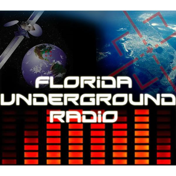FL Underground Radio