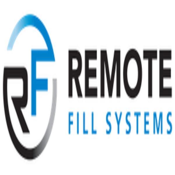 Remote Fill Systems