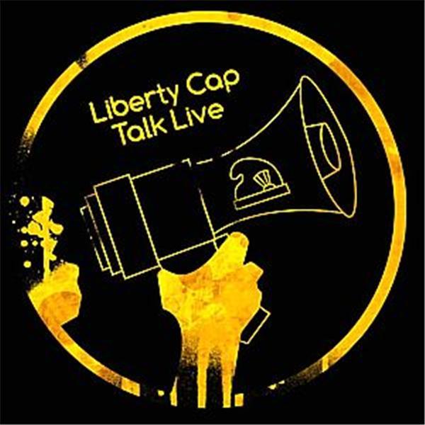 LibertyCapTalkLive