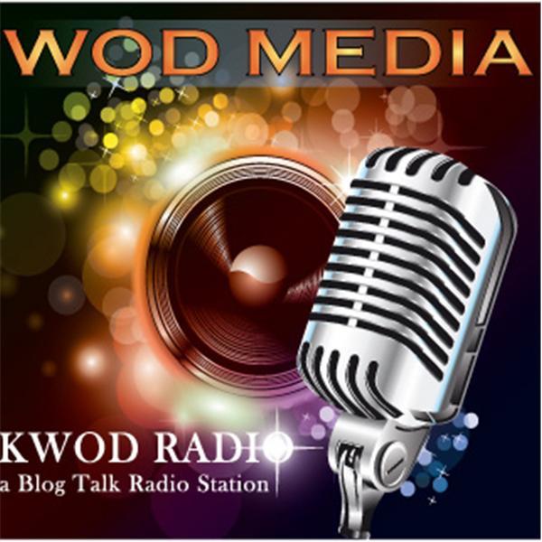 KWOD Radio