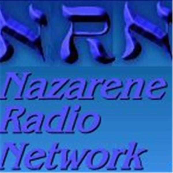 The Nazarene Radio Network