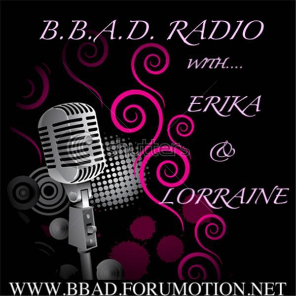 BBAD Radio