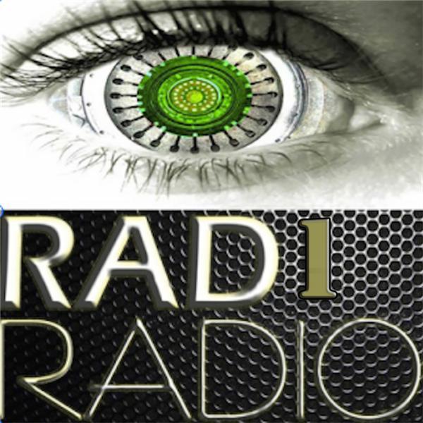 RAD1Radio