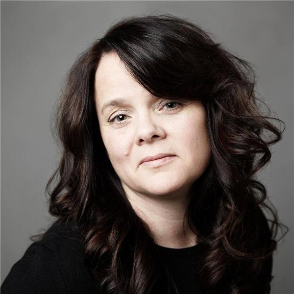 Melinda Cochrane Talks