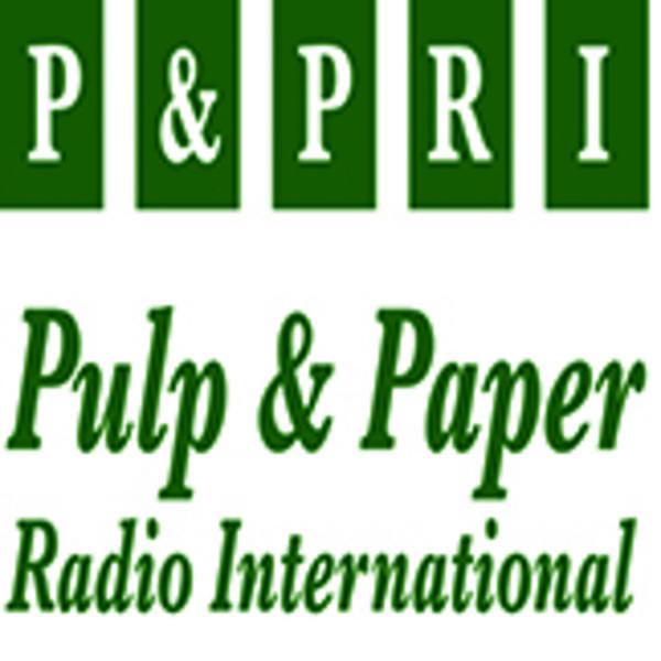 Pulp Paper Radio International