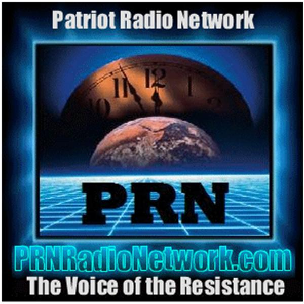 PRNRadioNetwork