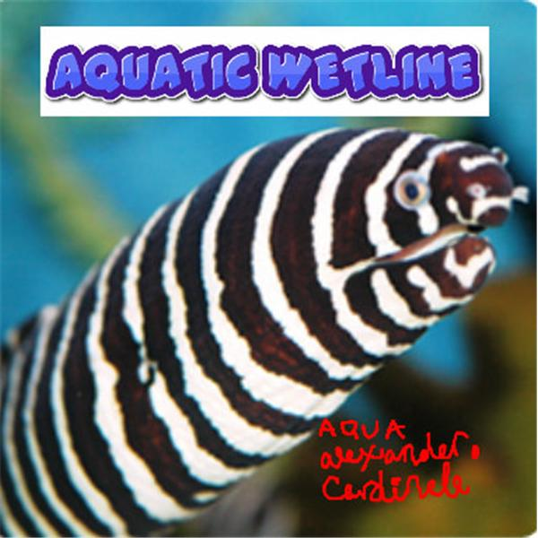 Aquatic Wetline