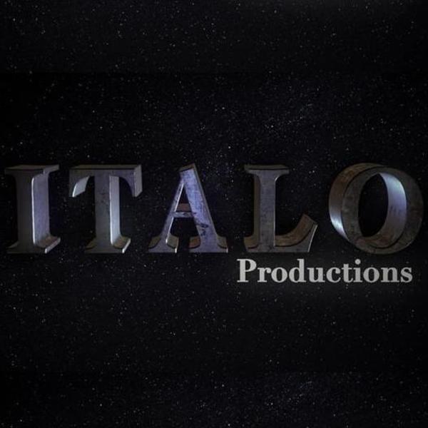 Italo Productions