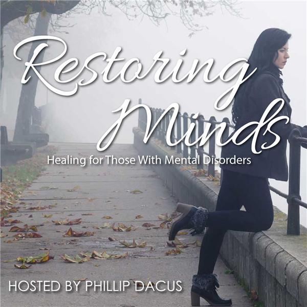 Restoring Minds