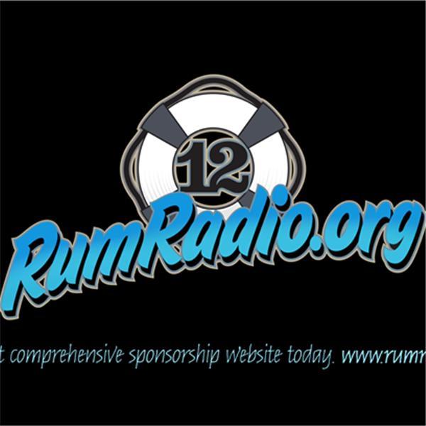 Rum Radio
