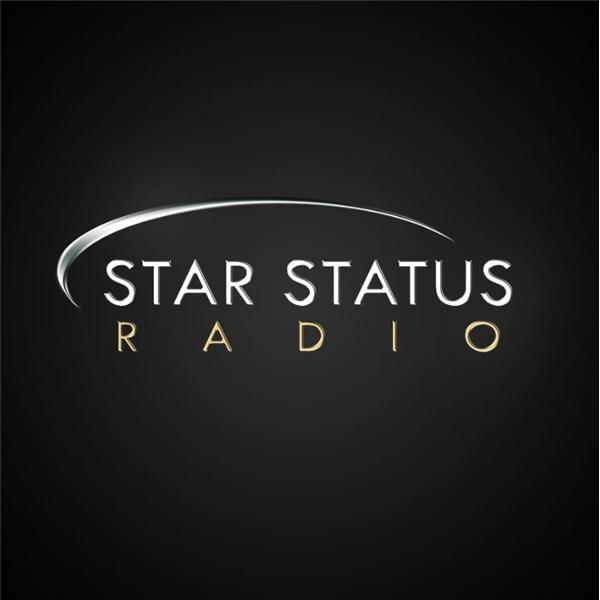 Starstatus Radio