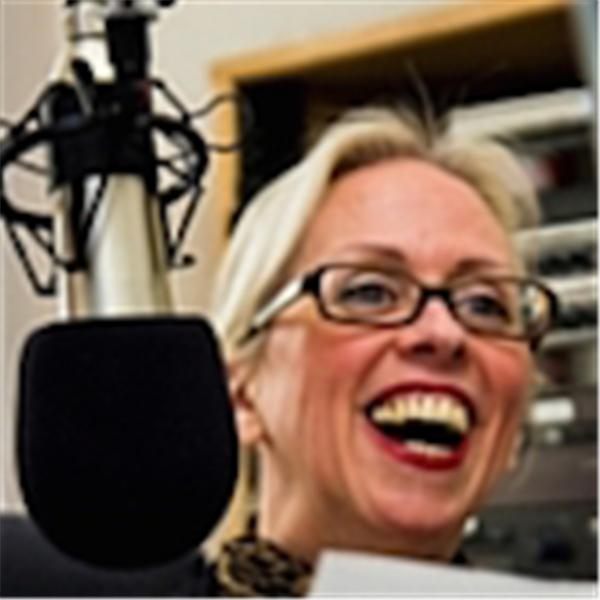 Women In Business Radio Show