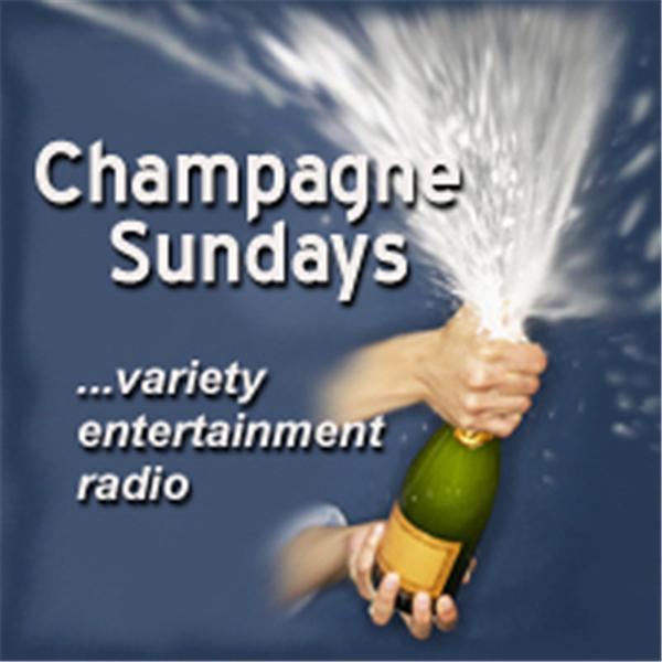 Champagne Sundays